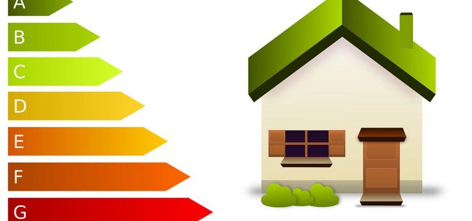 Efficienza energetica, quanto valgono le misure comportamentali