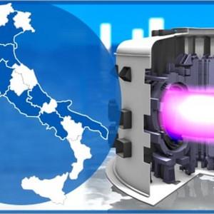 Centro di ricerca nucleare, countdown per il finanziamento da 500 milioni