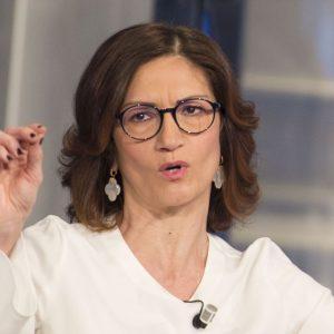 Elezioni 2018, Mariastella Gelmini (Forza Italia): la prima legge che proporrò sarà su scuola e lavoro