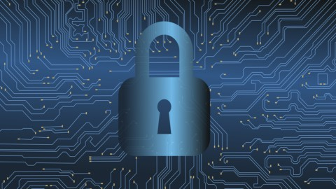 Cyber Security, Tim insieme a Cisco per proteggere le Pmi