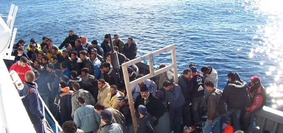 8526578544 Merkel vacilla, Borse sotto stress. Dazi e migranti pesano ancora ...