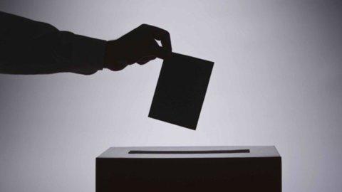 Elezioni, Basilicata: vince il centrodestra, M5S dimezza i voti