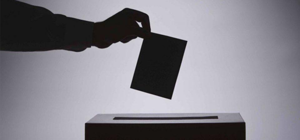 Elezioni europee, si comincia: Regno Unito e Olanda al voto