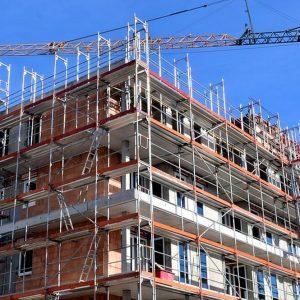 Infrastrutture al palo: perché l'Italia non riparte