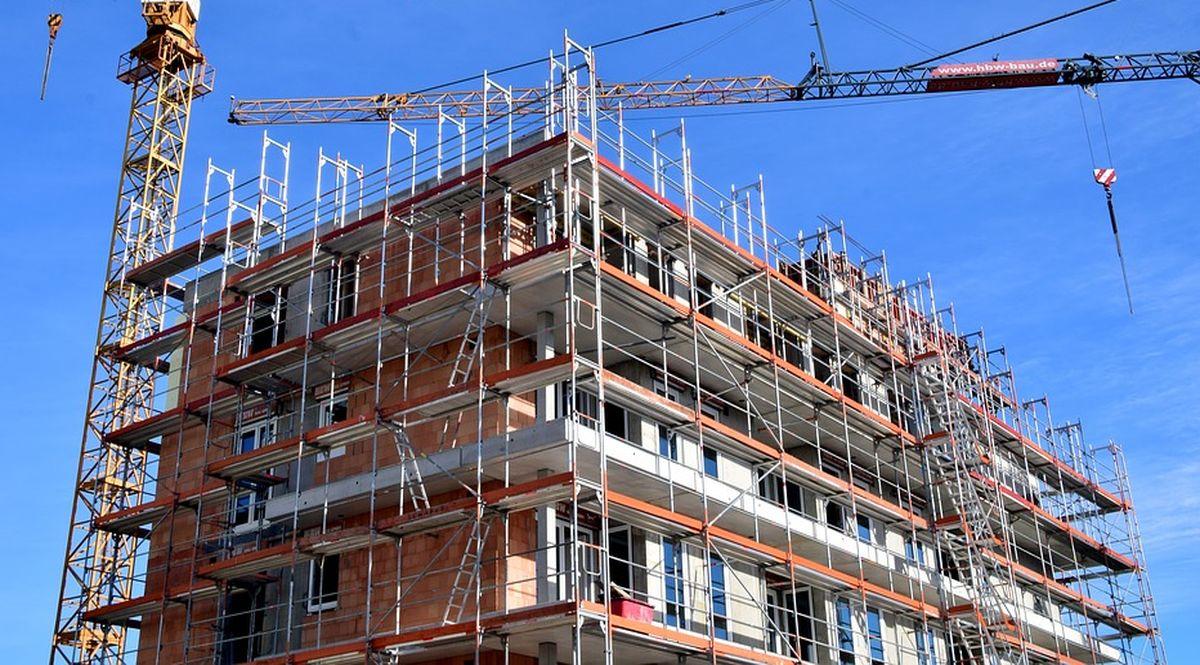 eur/usd e gbp/usd sono la scelta migliore per chi investe nel forex lista ufficiale lavori in casa senza permesso