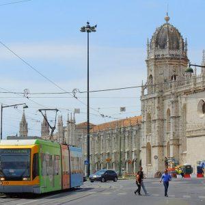 Portogallo dei miracoli: crescita superiore all'Europa, mercato del lavoro in pieno boom