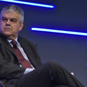 Terna, Intesa, Generali, Leonardo, Pirelli: i big italiani campioni di sostenibilità