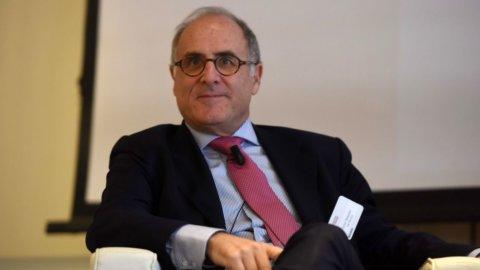 Ubi Banca: a Pavia un Mba per formare i manager del futuro