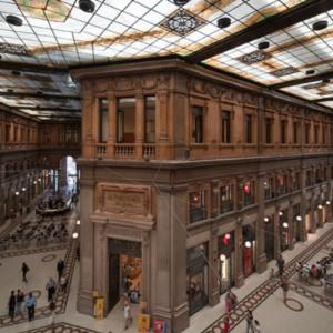 Enasarco/Fondo Megas: Goldman Sachs con Hines che chiede proroga acquisizione