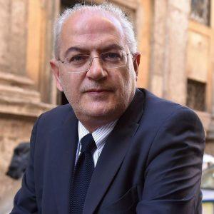 Elezioni 2018, Marco Panara (Insieme): la prima legge che proporrò sarà sui Neet