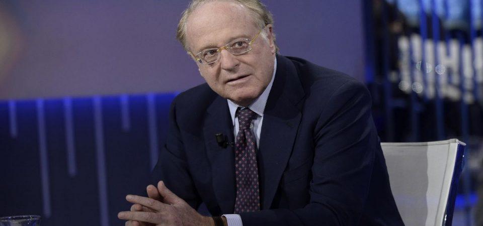 Eni, l'ex Ad Scaroni rischia 6 anni per concorso in corruzione internazionale