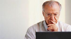 immagine per riforma delle pensioni e pensionati