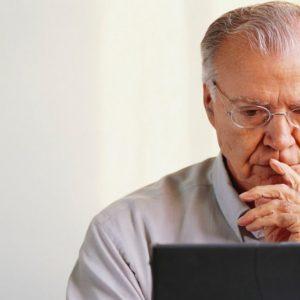 Cumulo pensioni gratuito, accordo Inps-Casse sui pagamenti