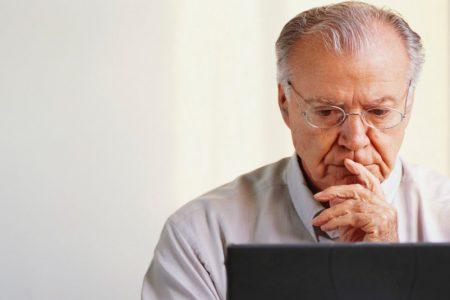 Pensioni: la proposta dei sindacati costa 20 miliardi