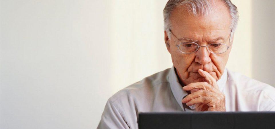 Pensioni: quota 100 fino al 2021, poi 41 anni di contributi