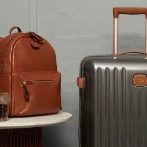 SACE e Bnp Paribas spingono le valigie Bric's sui mercati internazionali