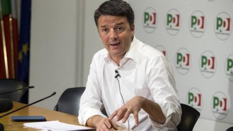 Dimissioni Renzi: giallo nel Pd dopo la disfatta