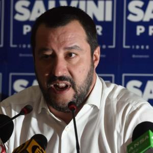 Friuli: Fedriga vince e il Pd resiste, giù M5S