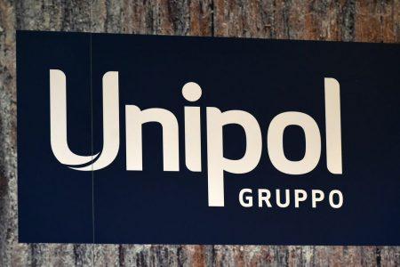 Unipol compra il 3,5% di Bper Banca che vola in Borsa