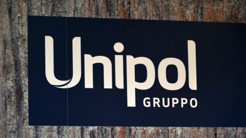 Unipol sale quasi all'80% di Unipolsai