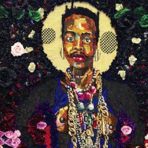 Sotheby's, l'arte africana contemporanea attrae nuovi collezionisti