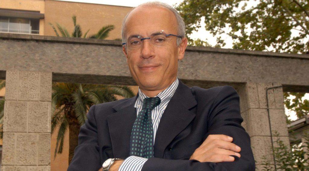 Alfredo Macchiati