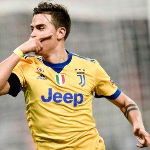 Roma-Juve tra Champions e scudetto e Napoli tra i veleni