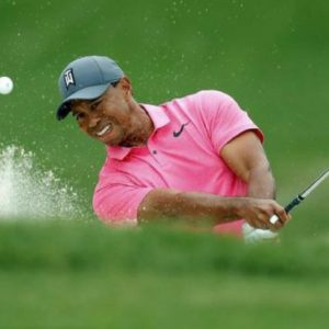 Golf, Tiger a caccia del nono titolo all'Arnold Palmer Invitational
