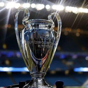 Sorteggio Champions: Liverpool e Inter le mine vaganti