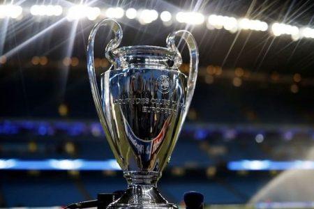 Champions, Juve-Real e Barcellona-Roma: incrocio Italia-Spagna ai quarti