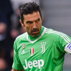 Juve e Milan si giocano scudetto ed Europa prima della Coppa