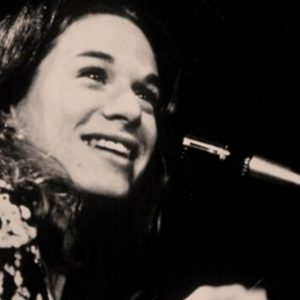 Il piano di Carole King all'asta per 40-60 mila dollari