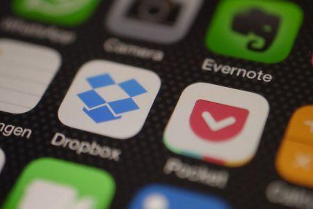 Dropbox sbarca sul Nasdaq:  D-day per la grande Ipo Hi-Tech