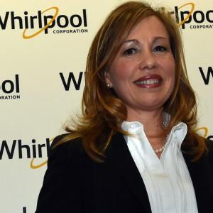 Berrozpe (ex Whirlpool) lascia l'Italia e torna in Spagna