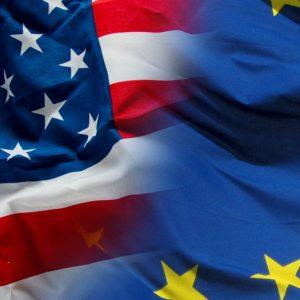 La Fed zavorra Wall Street e le Borse europee