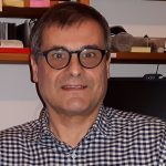 Federico Rendina