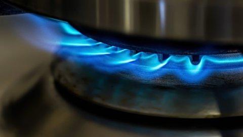 Come e perché cambiare fornitore di Luce e Gas