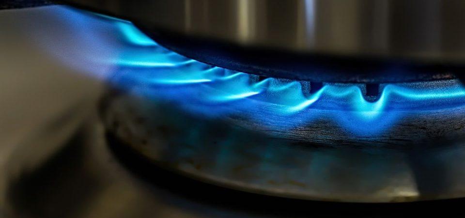 Hera: utili 9 mesi +14%, bene il settore gas