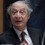 Gustavo Visentini LUISS