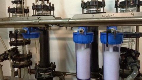 Investimenti green, sarà guerra tra idrogeno e batterie?