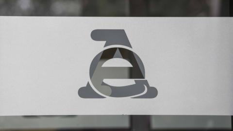 """Fisco, ecco """"Contitu"""": per scegliere online cartelle da rottamare"""