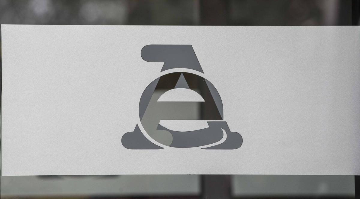Agenzia delle Entrate dove si paga la rottamazione cartelle