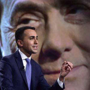 Berlusconi dice Sì, verso Governo M5s-Lega