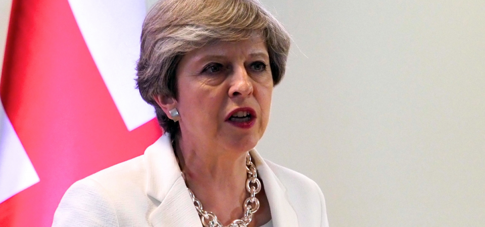 UK-Russia, è crisi: May espelle 23 diplomatici di Mosca