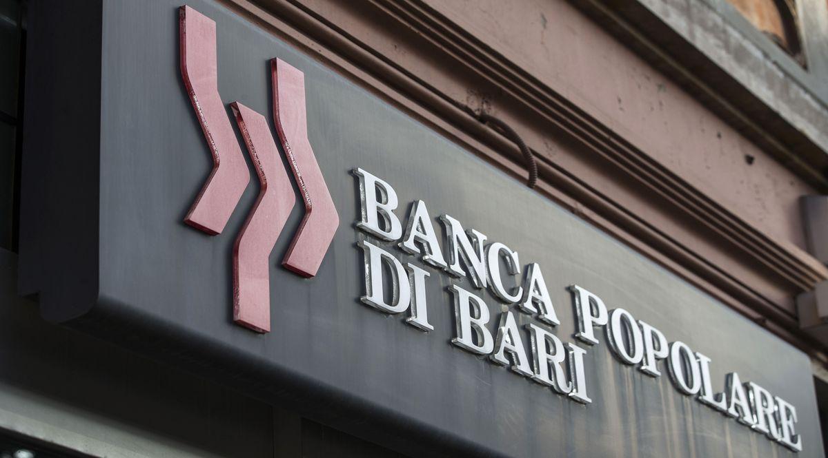 Pop Bari
