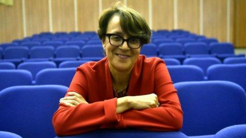 Bankitalia rafforza la tutela della clientela e l'affida a Magda Bianco