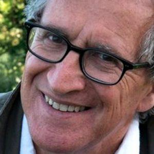 Marco Cecchini giornalista