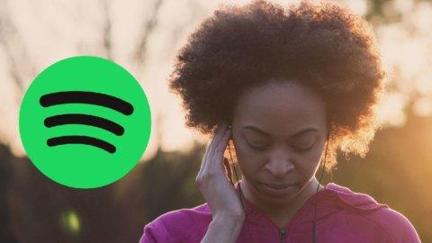 """Spotify: quotazione """"diretta"""" da 1 miliardo sul Nyse"""