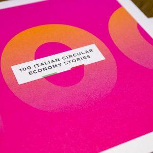 Economia circolare: le 100 eccellenze del riciclo