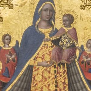 Intesa Sanpaolo: alla Reggia di Venaria oltre 200 capolavori restaurati